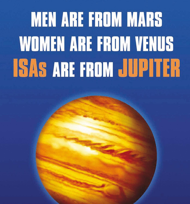 Marketing banner image for Jupiter Asset Management