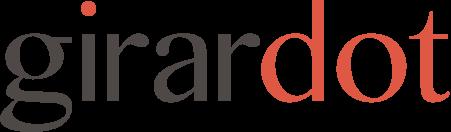 Girardot Agency logo