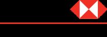 HSBC Global Asset Management logo